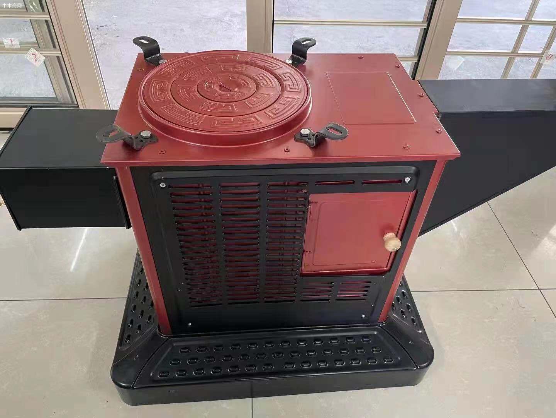 宜昌烤火炉子多少钱一个