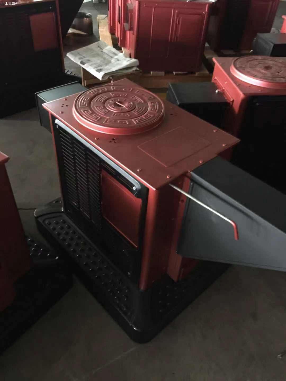 烤火炉品牌十大排名宜昌烤火炉子多少钱一个
