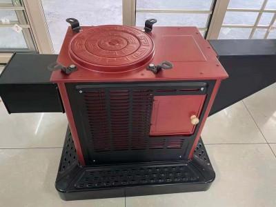新款室内烤火炉的价格是多少