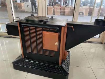 宜昌烤火炉子多少钱一个?