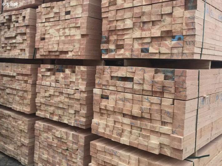 临沂市河东区郑旺镇:开展木材加工企业安全生产专项检查
