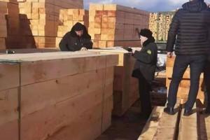 俄拟建立木材等建材生产商目录