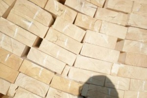 黑龙江疫情呈多点散发态势对木材林业有哪些影响