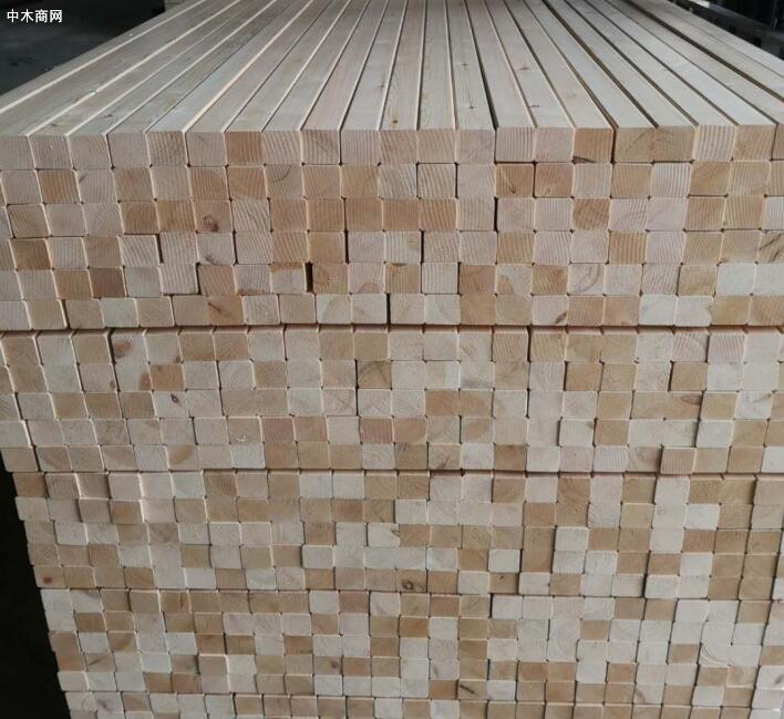 太仓浮桥镇拆除木业行业违建12.3万平方米