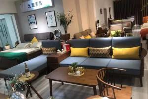 求购:沙发餐桌