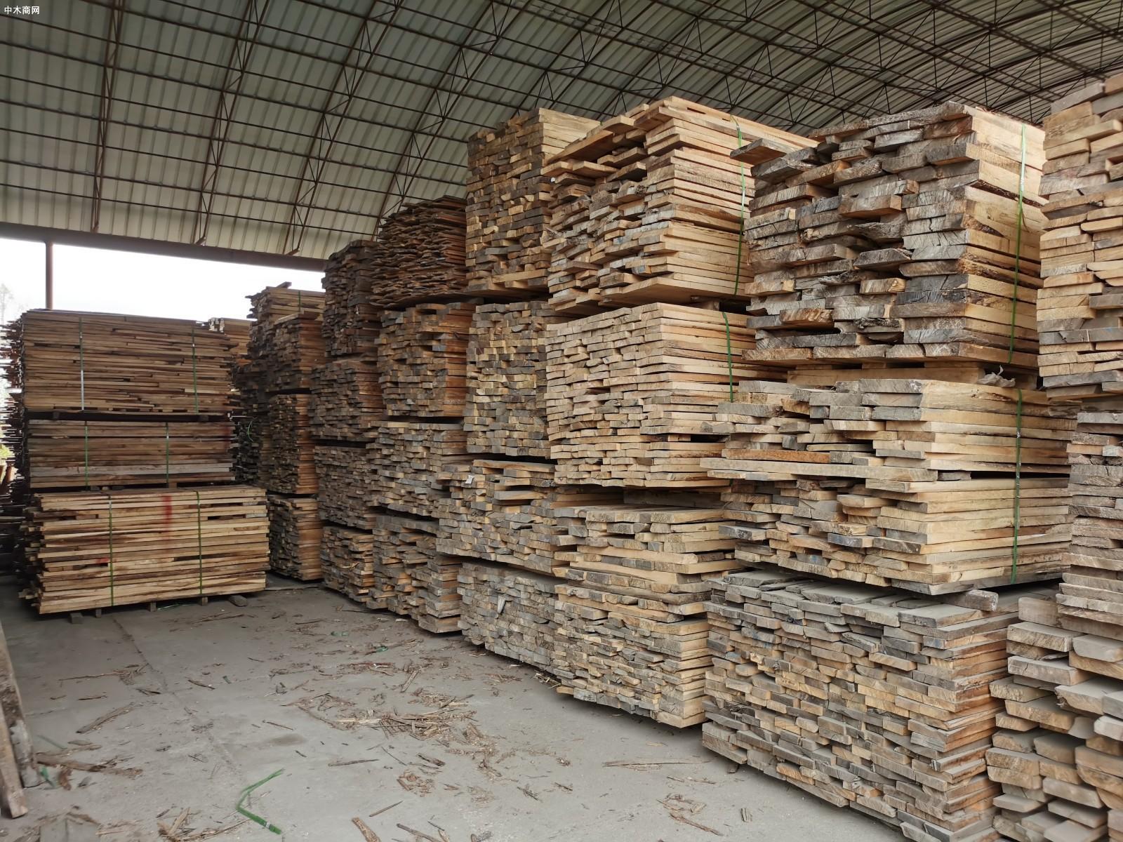 江西丰城市开展建材行业专项整治行动