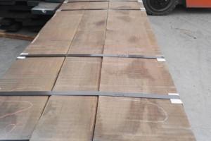 9月国内木材市场复苏低于预期