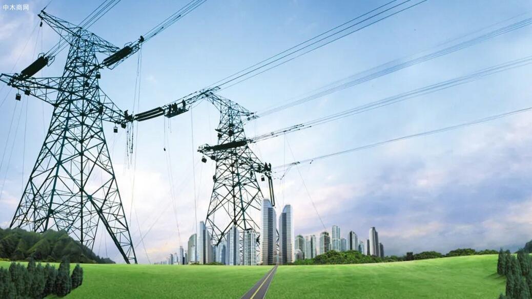 电价大改革!价格上浮范围调至20%