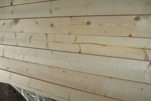 美国SPF木材价格行情_2021年10月14日