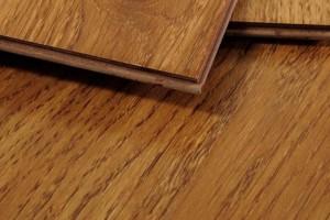 2020年欧洲强化木地板行业逆势增长