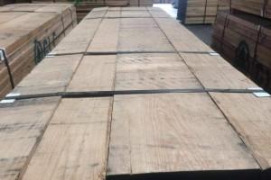 绥芬河多部门联合检查木材加工企业消防安全