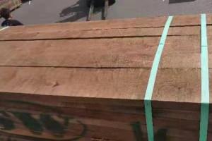 美国木材期货:报收679美元/千板英尺
