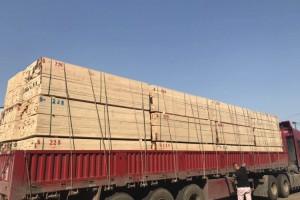 全国建筑木材价格行情_2021年10月26日