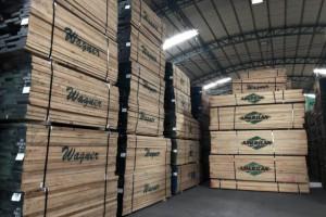 红橡木板材价格行情_2021年10月27日