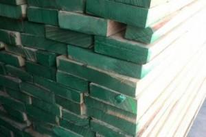 欧洲白蜡木板材价格行情_2021年10月27日