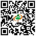 安卓APP下载